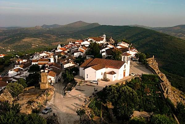 alentejo-region